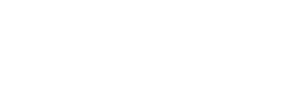 Tidelands Health Foundation