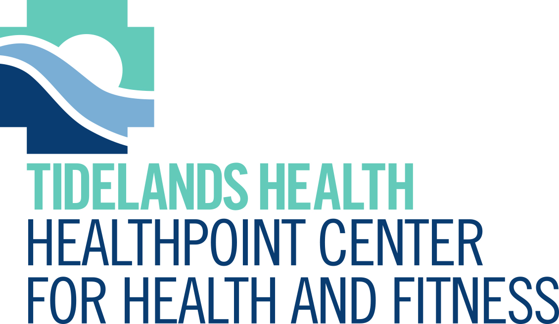 Healthpoint Center for Health and Fitness